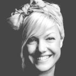 Alice Karolina  Designer