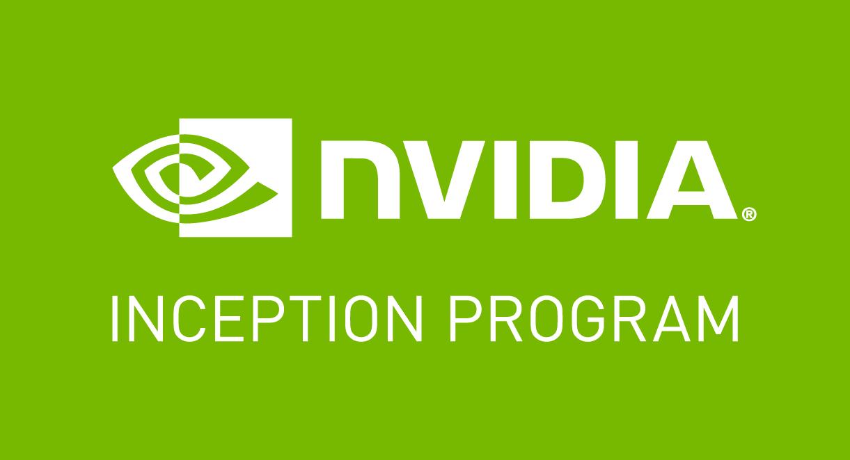 BioRealm_Custom_NV_Inception_Program_Logo_NV_Inception_Logo_H_Wht.png