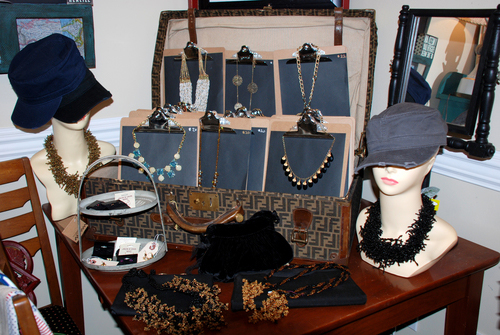 hats-and-necklaces.jpg