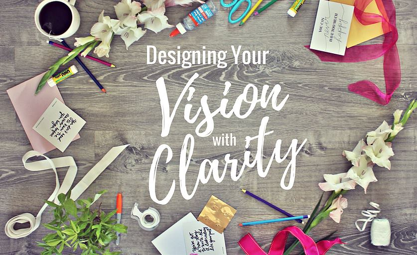 design-your-vision-with-clarity.jpg