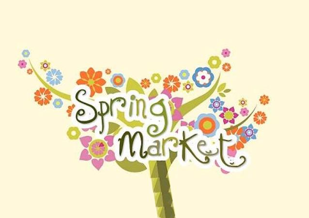 spring-market.jpg