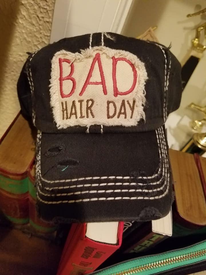 bad-hair-day.jpg
