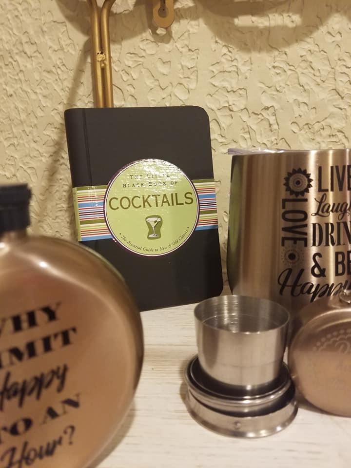 black-book-of-cocktails.jpg