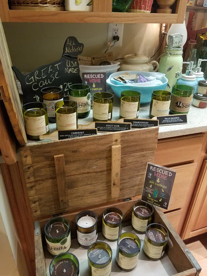 rescued-wine-soy-candles.jpg