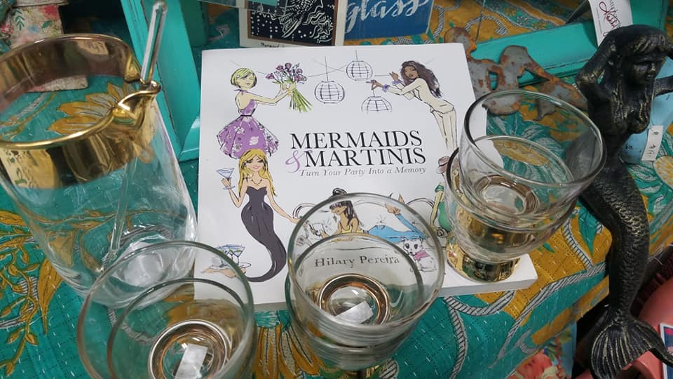 mermaids-and-martinis.jpg