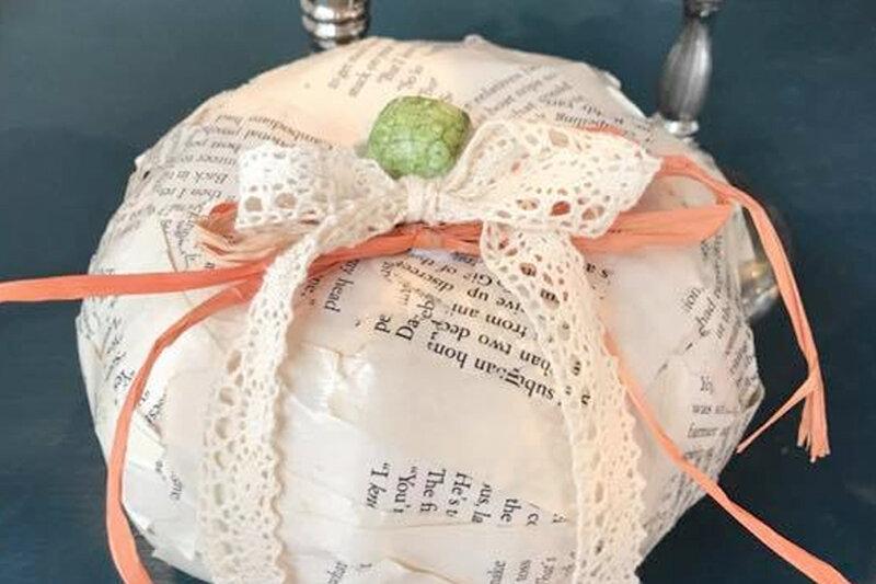 pumpkin-ivory.jpg