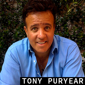 TONY-small-labeled.jpg