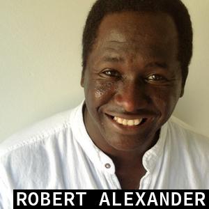 robert labeled 1.jpg