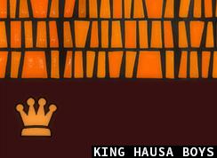 KING-HAUSA BOYS.jpg