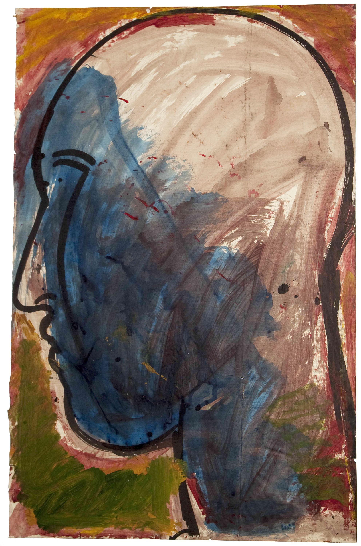 Sylvia Schuster Color Head 11.02.11 324.jpg