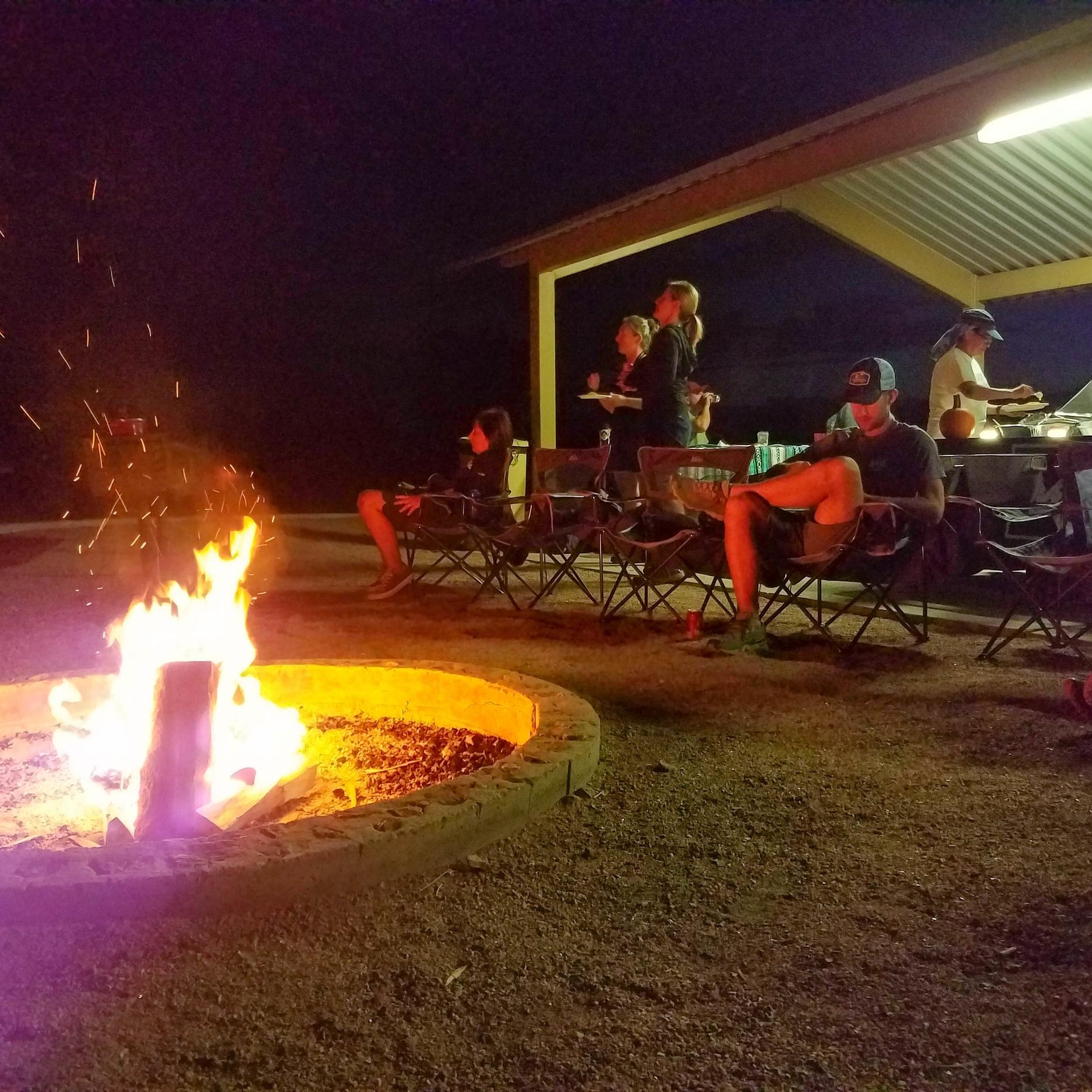 lost-dutchman-campground