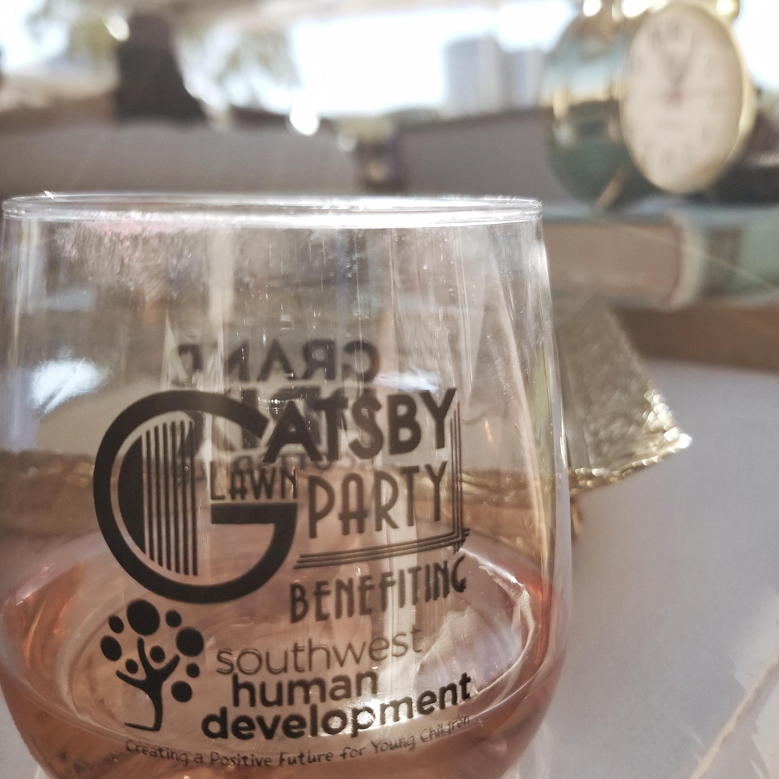gatsby-lawn-party-wine