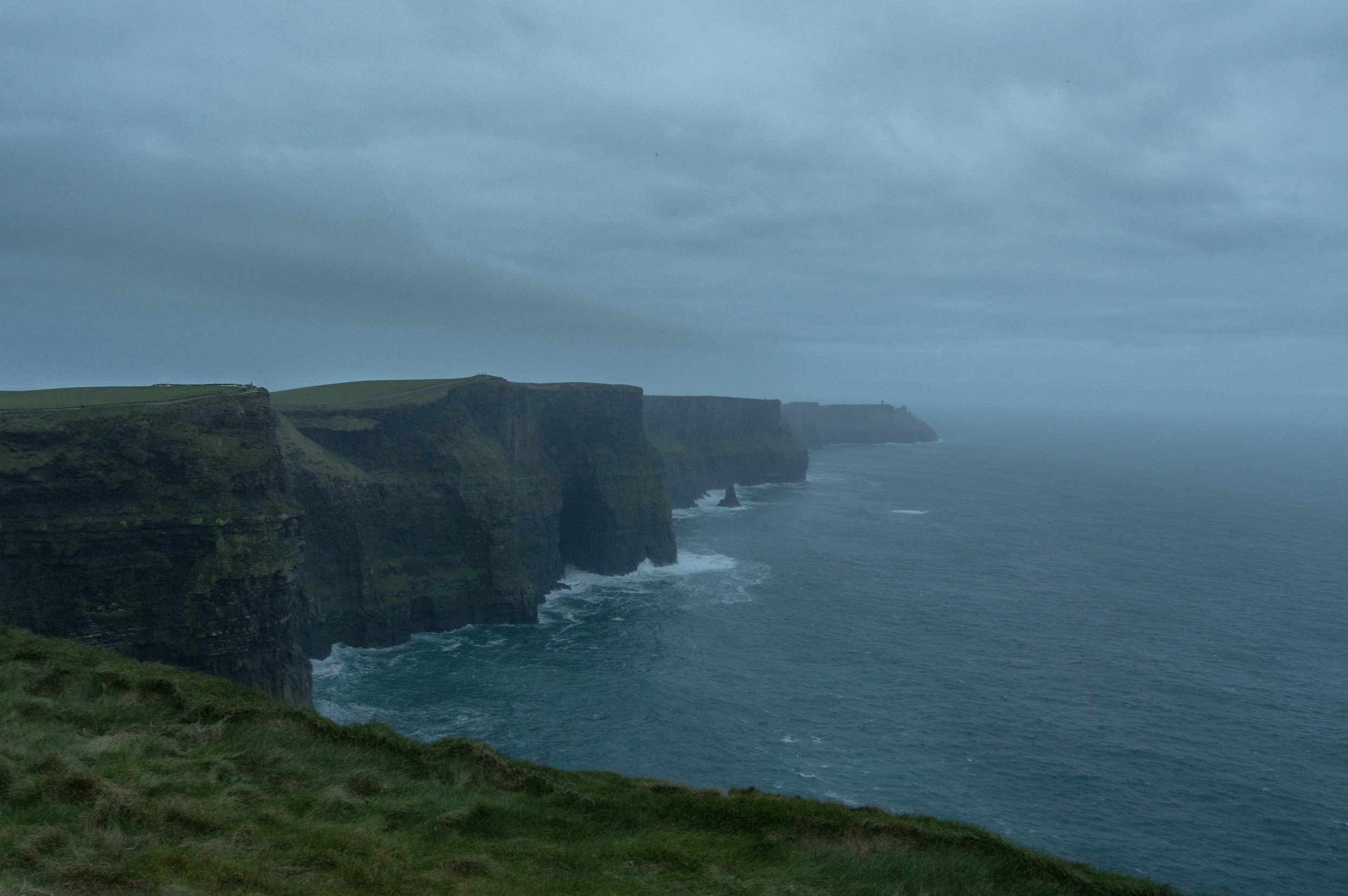 cliffs-of-moher-clare-ireland
