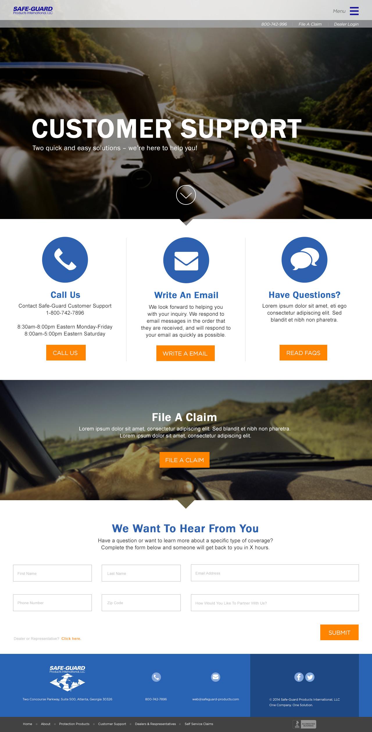 sg_customer-service_desktop.jpg