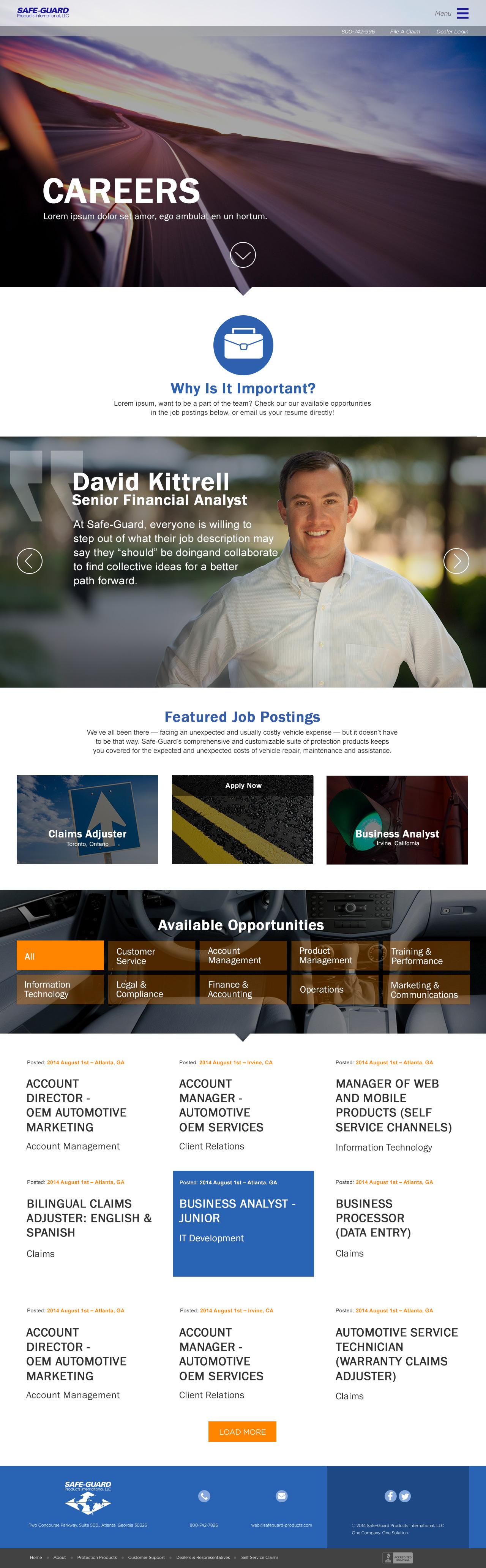 sg_careers_desktop-4_ks.jpg