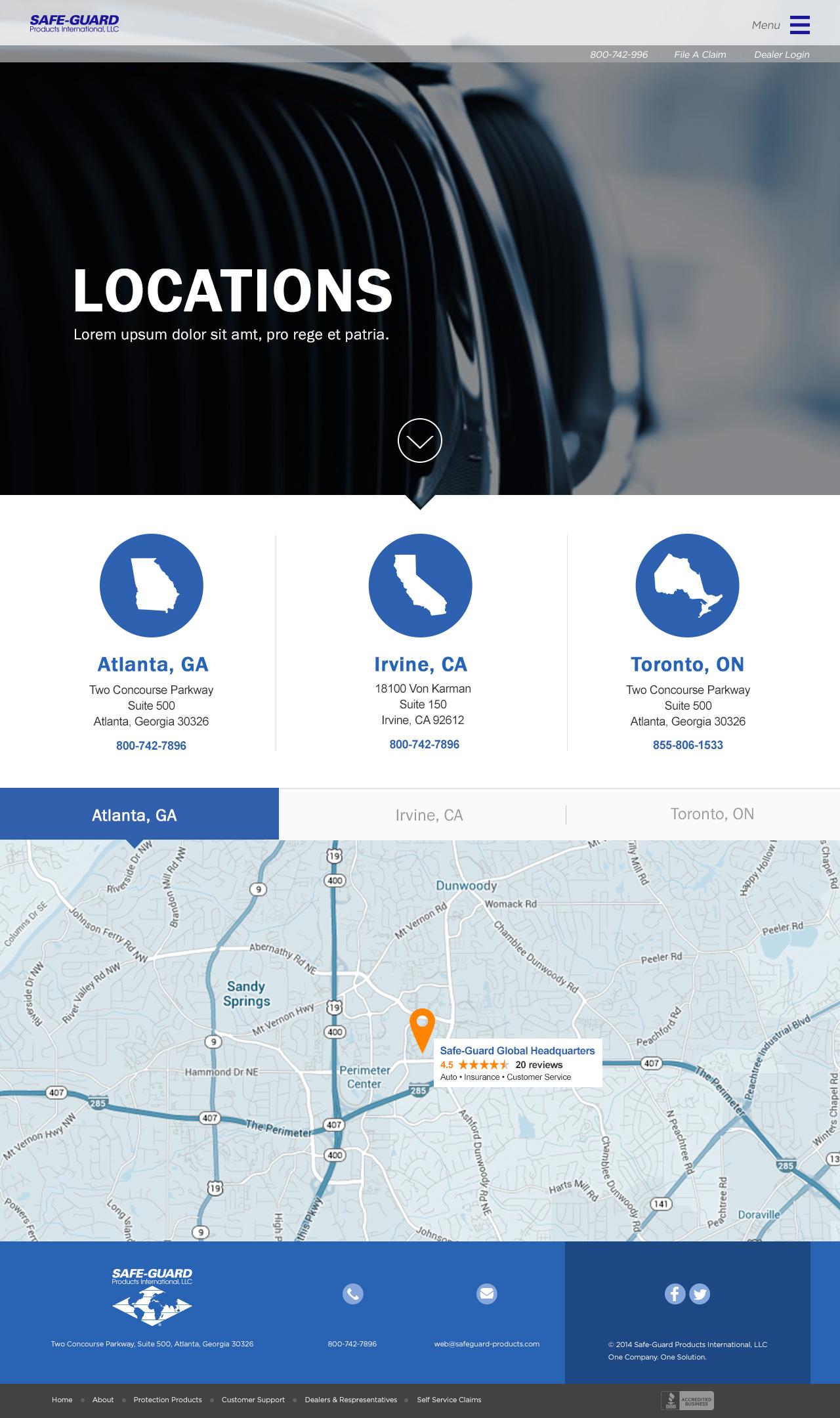 sg_locations_desktop.jpg