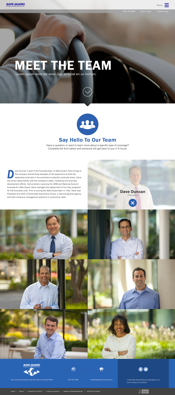 sg_leadership_desktop-1_ks.jpg