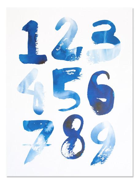 indigo-print-72-2_grande.jpg