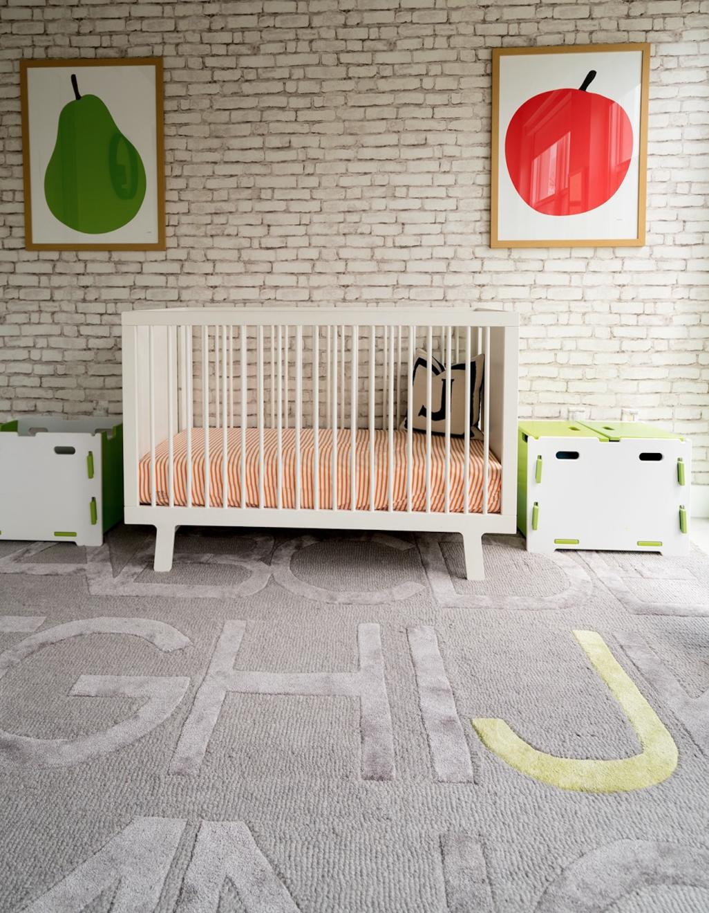 Photo courtesy of Project Nursery