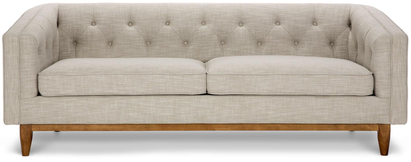 Alcott Sofa   shown