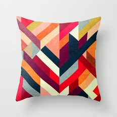 march-1927-pillows.jpg