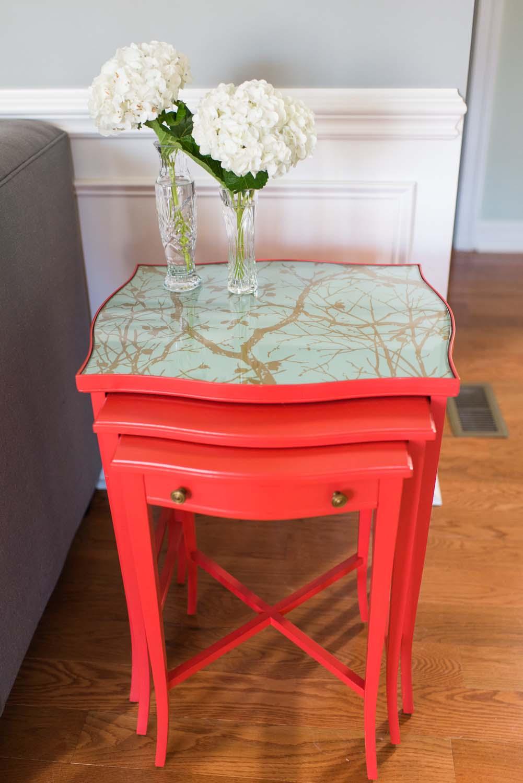 Custom Table Re-Do.jpg