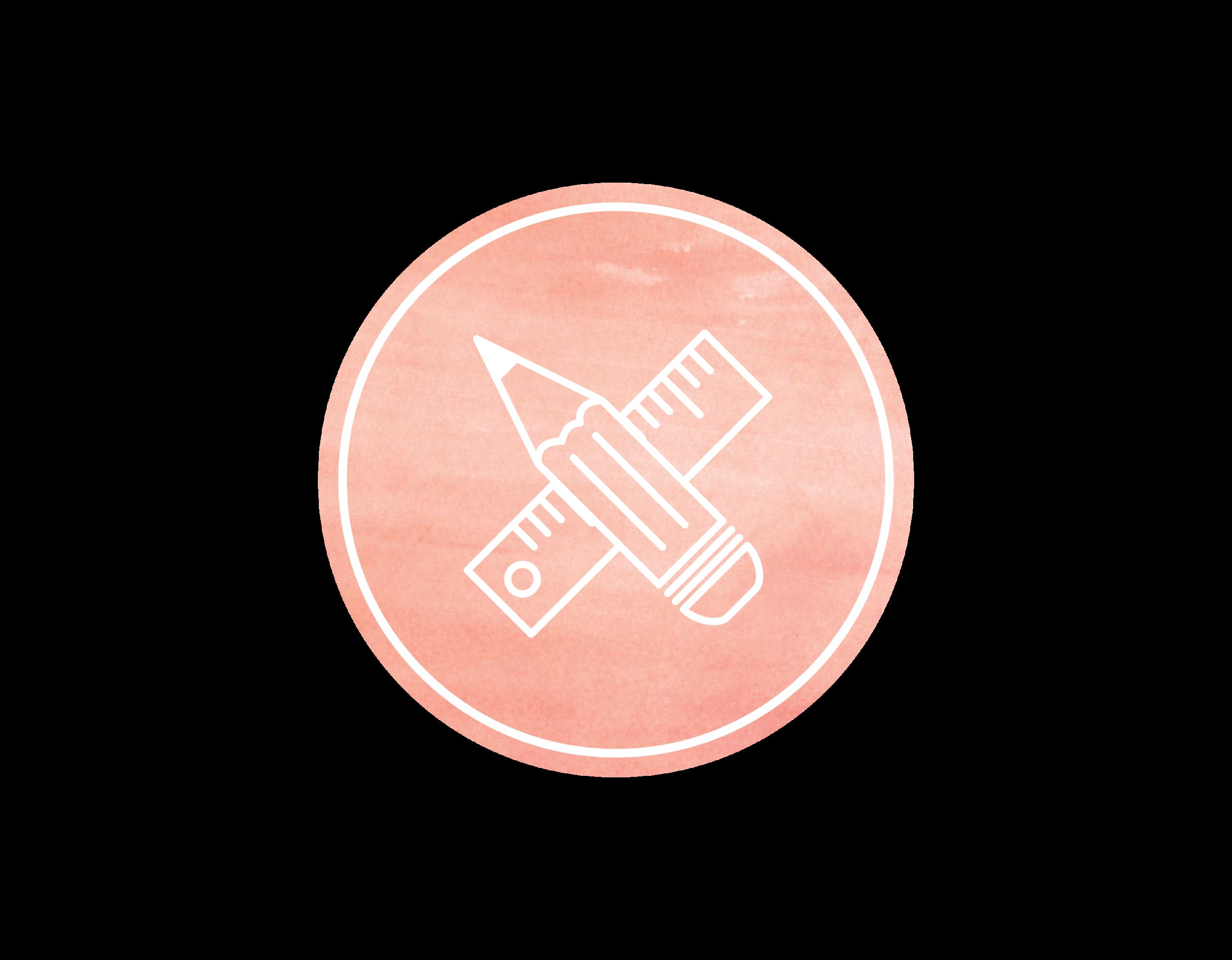 Design_Step4.png