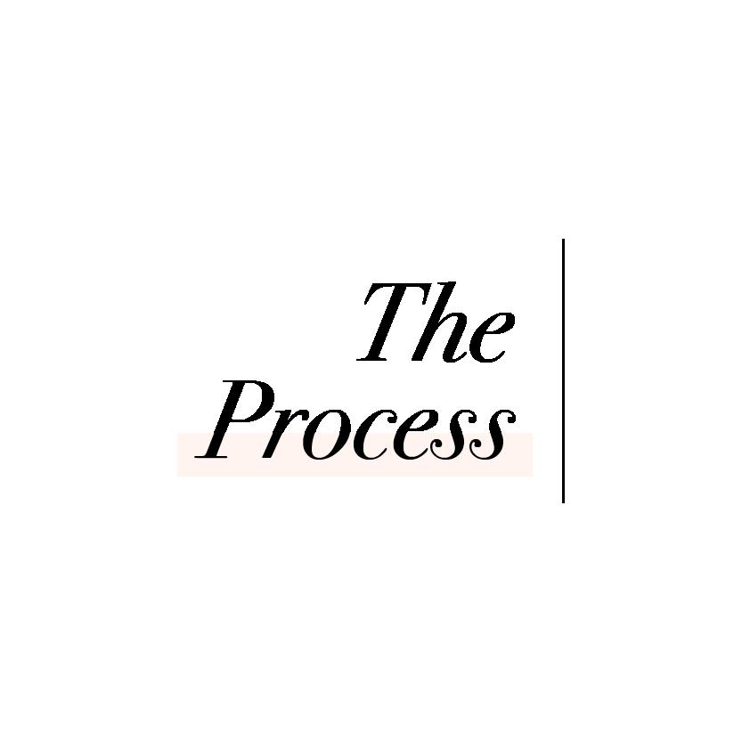 Process_7.png