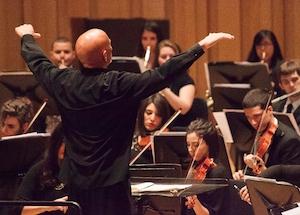 Orchestra21.jpg