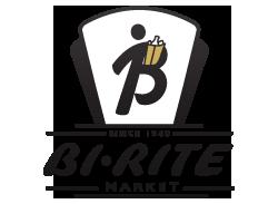 logo-market-dark.png