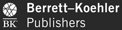 berrett-koehler-logo.png