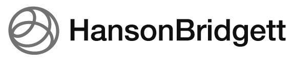 HansonBridgett_logo.jpg