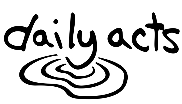 daily-acts-logo.jpg