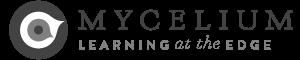 mycelium_logo_web1.png