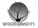 woodshanti.jpg
