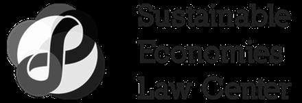 SELC-logo-header.png
