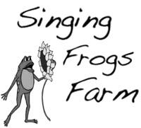SingingFrogsFarm.jpg