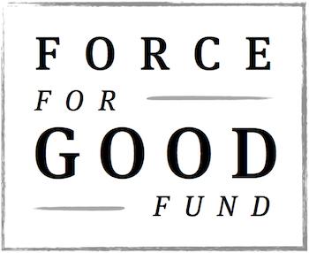 FFGF Logo Large.jpg