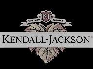 KendallJacksonlogo (2).png