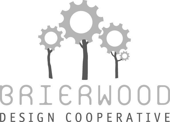 Brierwood_ID_col.png