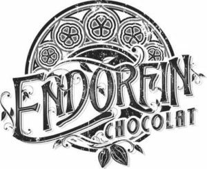 Endorfin-Chocolat_winner_color-300x245.jpg