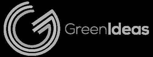 greenideas_logo.png