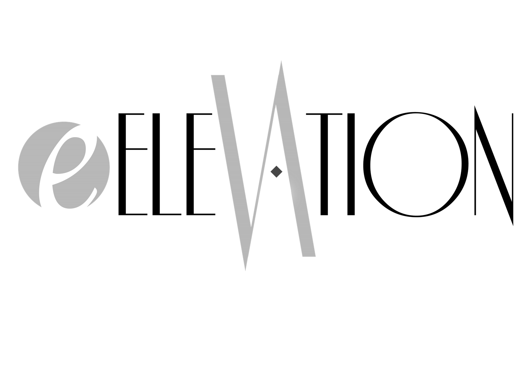 EMG-logo-without-media-group.png