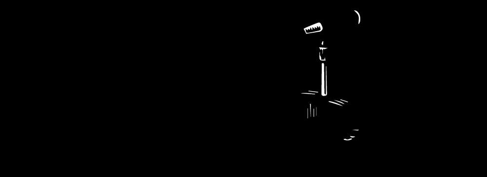 cropped-jules-logo11.png