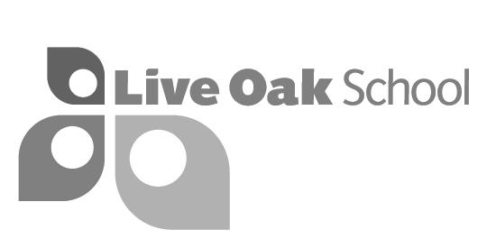 live-oak-logo.png
