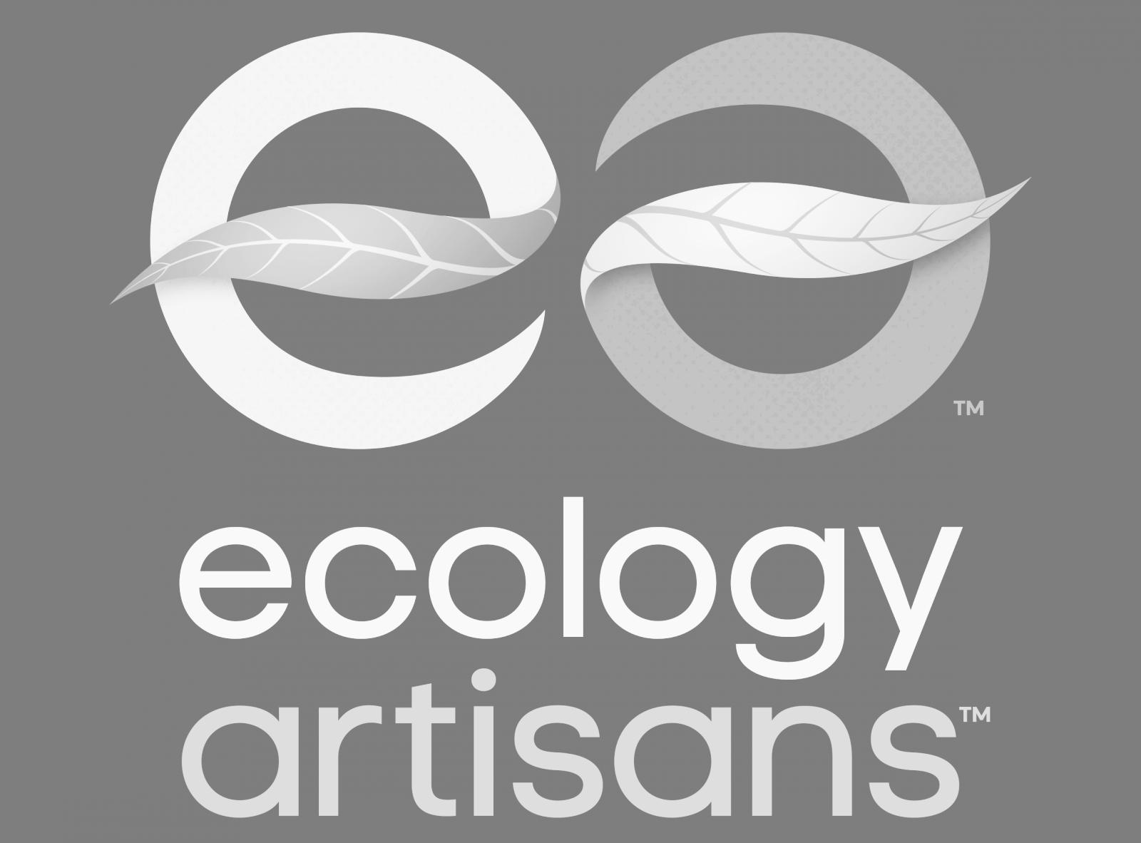 ecology_artisans-logo_square_title-mulberry_bg.png