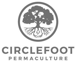 circlefoot.jpg