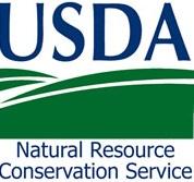 USDA NRCS.jpg