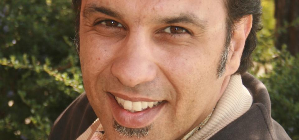 Ahmed-Rahim.jpg
