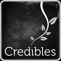 Credibles-logo200-65.png